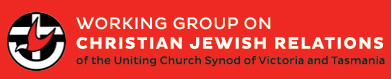 Working Group on Christian Jewish Relations